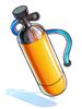 Cilindro de Oxigênio [1]